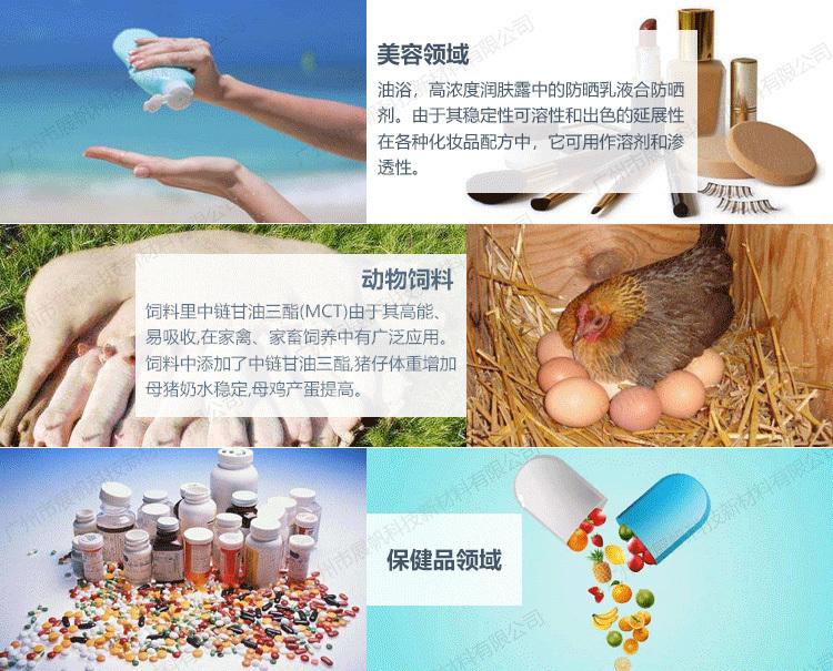 xiangqing_05